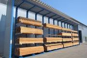 木材製品3