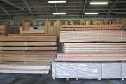 木材製品8