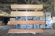 木材製品5