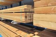 木材製品9