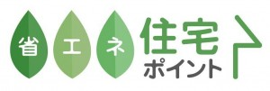 sjp_logo_color